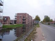159-woningen-hiambacht-2