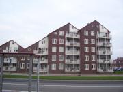 159-woningen-hiambacht