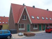 155-woningen-hiambacht-2